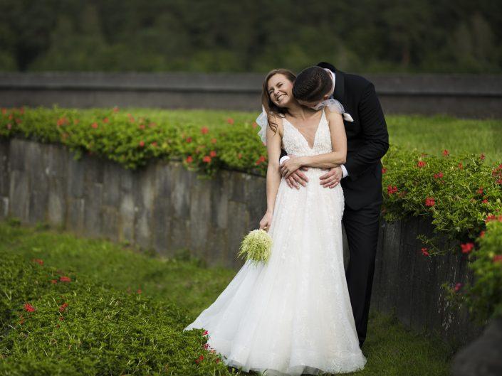 gfoto vestuvių fotografija