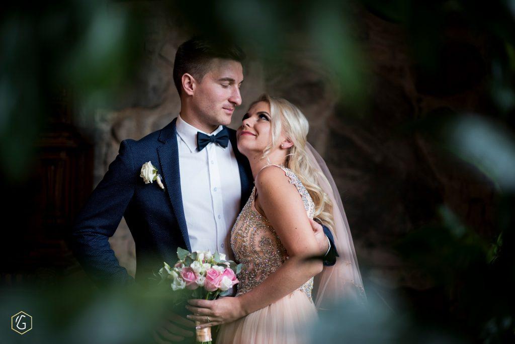 , Vestuvių fotosesijų vietos