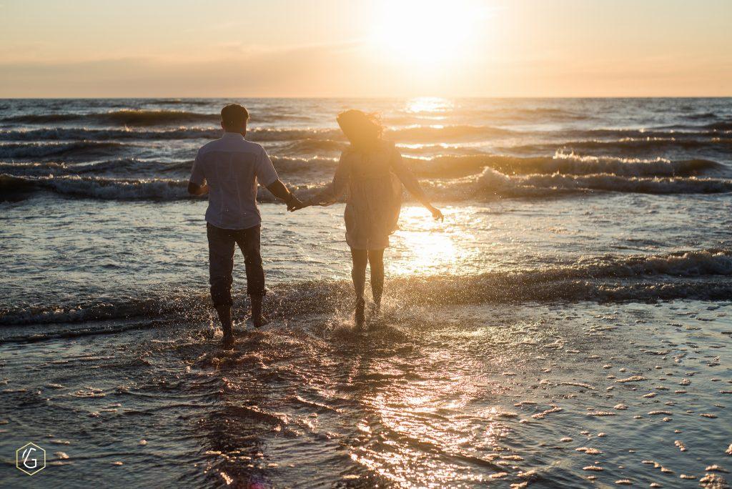 , Priešvestuvinė (Love story) fotosesija