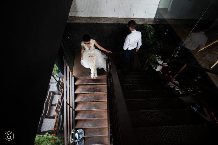 Vestuvių galerija nuostabios akimirkos, Galerija