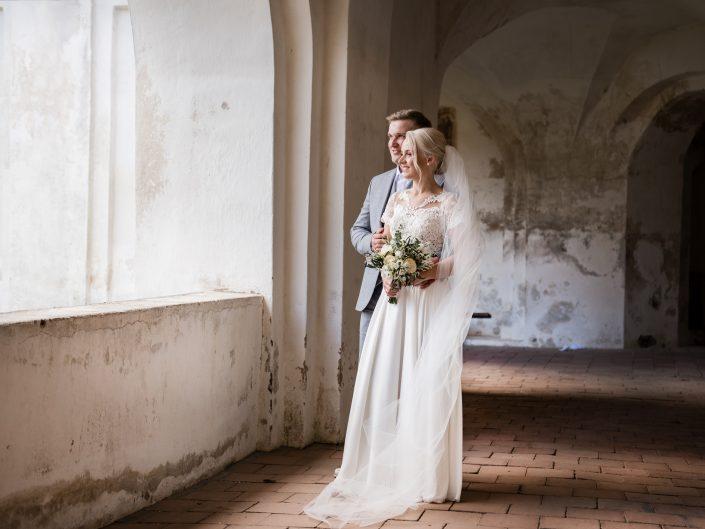 Vestuvių istorijos Lietuvoje, Vestuvių istorijos Lietuvoje