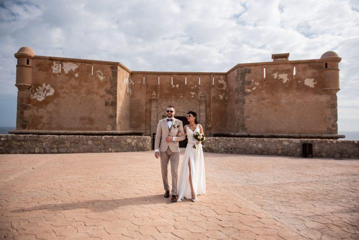 Vestuvių galerija nuostabios akimirkos